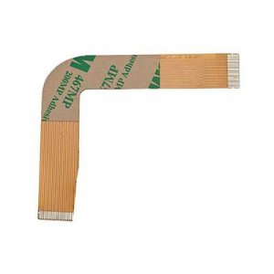 Cabo Flat Play II Formato L PS2 102-9999