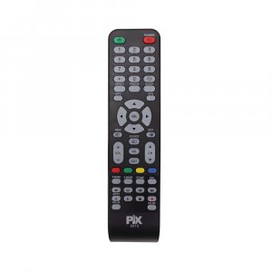 Controle remoto CCE RC-512 =RC-516 026-9512=SKY7974 LED/LCD