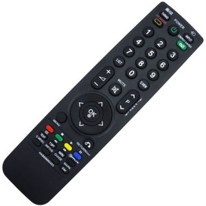 Controle LG LCD AKB69680416 13.22.035 =LHS9680 = MS-7103
