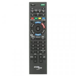 Controle Sony LED RM-YD0095 SMART 026-9776 remoto